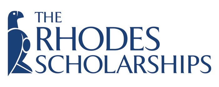 The Rhodes Scholarship For Malaysia 2018