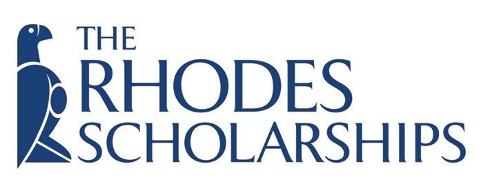 https://www.ngscholars.net/wp-content/uploads/2017/07/The-Rhodes-Scholarship.jpeg