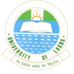 UNILAG Staff School Job Vacancies