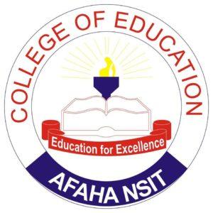 Akwa Ibom College of Education Post-UTME Form