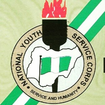 NYSC Denies Payment of N75,000