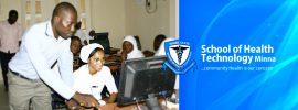 School of Health Tech. Minna School Fees Payment Deadline