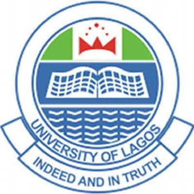 UNILAG Sandwich Matriculation Ceremony Date