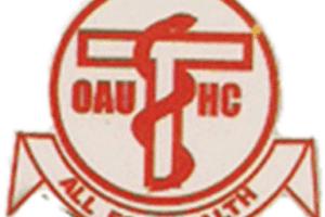 OAUTH Medical Darkroom Technician Programme