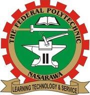 Federal Poly Nasarawa Post-UTME Screening Schedule