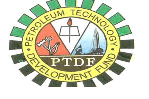 PTDF Scholarship Successful Candidates PhD OSS Exam