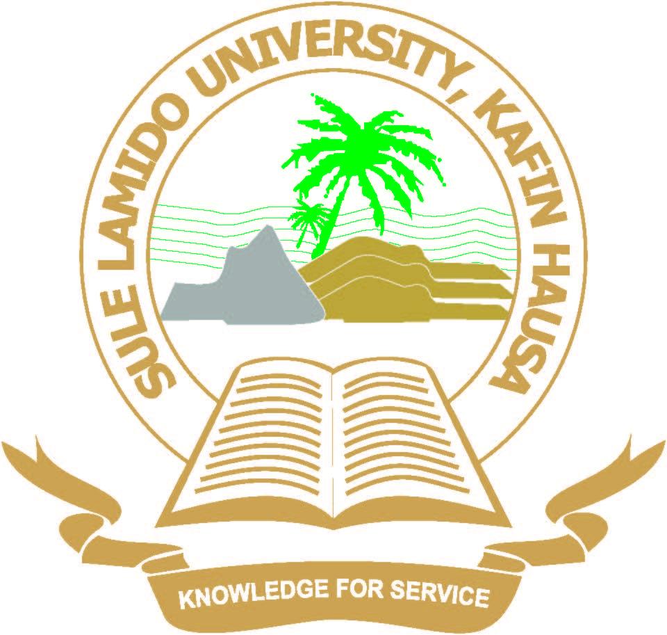 Sule Lamido University exam date