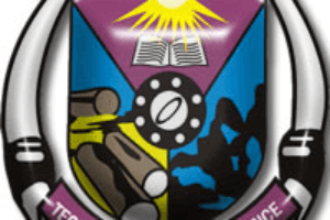 FUTA Post-UTME Screening Dates