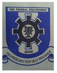 Federal Poly Idah HND Admission Screening