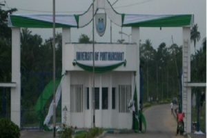 UNIPORT Post-UTME Deposit Refund