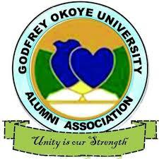 gouni postgraduate admission