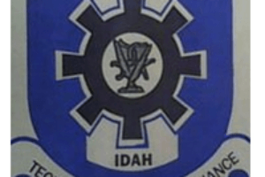 Federal Poly Idah Full-Time HND Admission Form