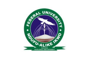 AE-FUNAI Supplementary Post UTME Form