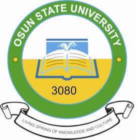 UNIOSUN Inter-University Transfer Admission Form