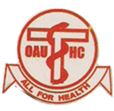 OAUTH School of Health Information Management Admission Form