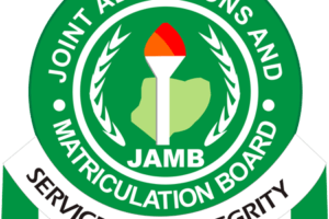 JAMB Change of Course & Institution Closing Date