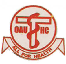 OAUTH School of Health Information Management Admission List