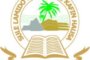 SLU Remedial Programme Admission Form