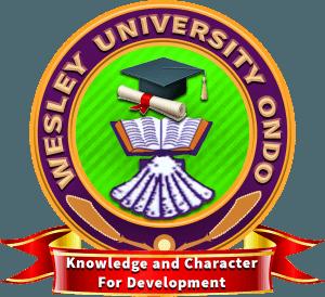 Wesley University Ondo Convocation