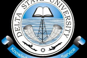DELSU JUPEB Admission List