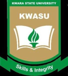 KWASU JAMB Registration Number Update