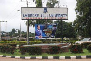 AAU Diploma Admission Form