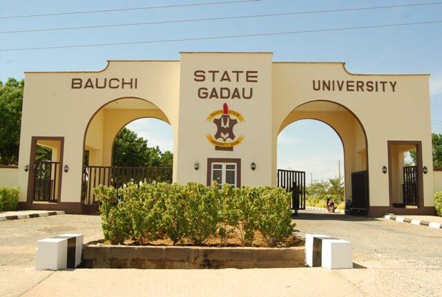 BASUG Postgraduate Admission List