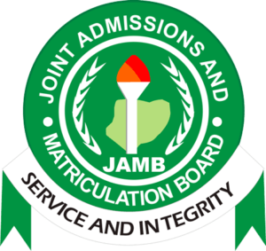 UTME 2019: Thousands of Candidates won't get their Results – JAMB