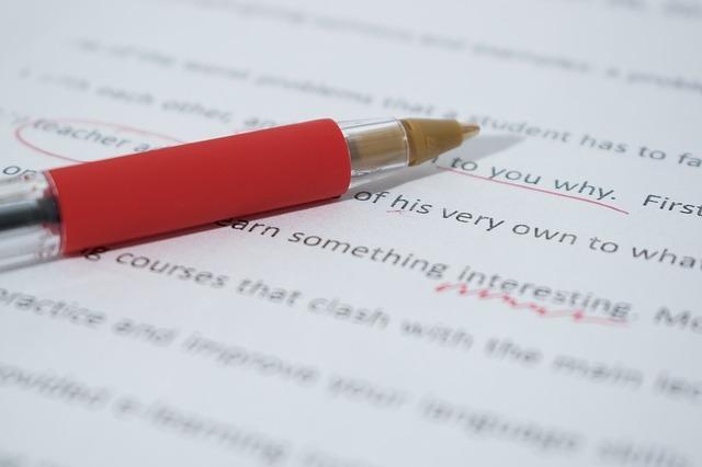 How to Write a Descriptive Essay
