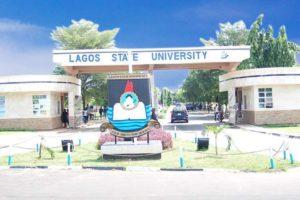 LASU JUPEB Students Results For