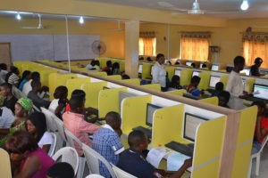 30 UTME Candidates Get N15m Scholarships To Study