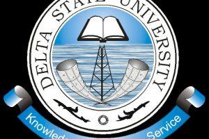 DELSU Postgraduate Entrance Exam Result