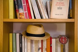 JAMB Recommended Books for French