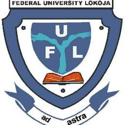 FULOKOJA Guidelines For Inter And Intra Faculty/ Department Transfer Form