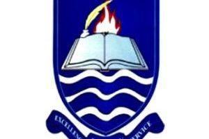 IAUE 2nd Semester Online Exam Schedule