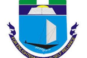 UNIPORT Geotechnical and Coastal Engineering Postgraduate Admission Form