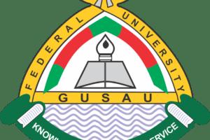 FUGUSAU Pre-Degree Academic Calendar