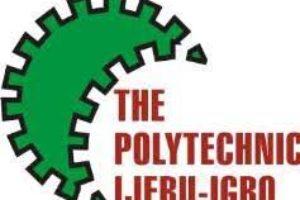 Abraham Adesanya Polytechnic