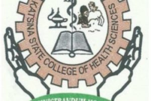 Katsina State College of Health Sciences and Technology Registration Guideline Freshers