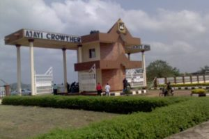 Ajayi Crowther University Postgraduate School Fees