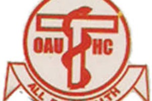OAUTHC Post Basic Perioperative Nursing Admission List